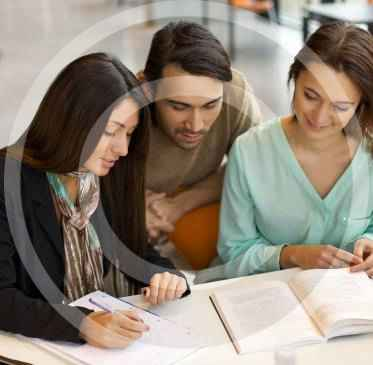 Scholarship in European Colleges